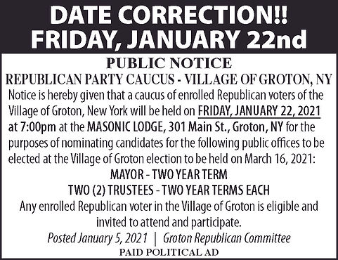 Groton Republican_2x2.5_01-19-21.jpg