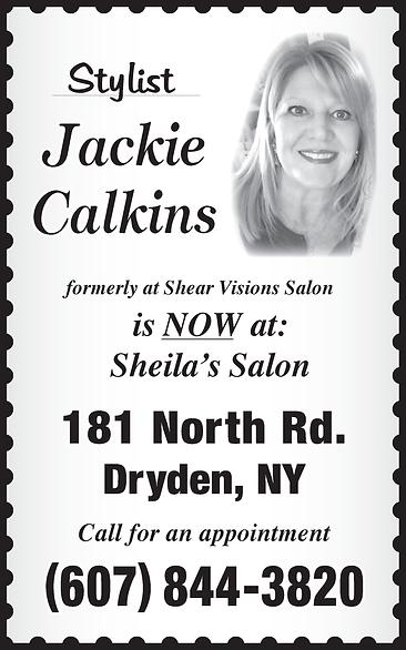 Jackie Calkins_3x8_12-15-20.png