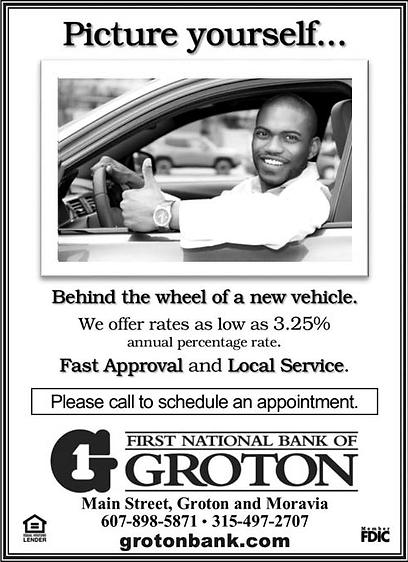 FNB Groton_2x4.5_01-19-21.png