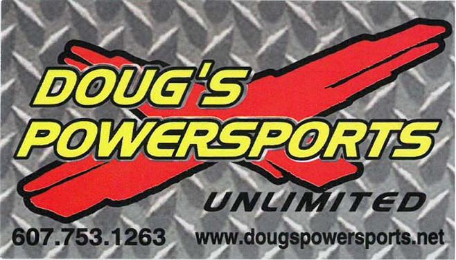 dougs power.jpg