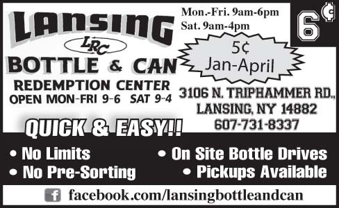 Lansing Can Bottle_2x2_10-01-19.jpg
