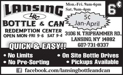 Lansing Can Bottle_2x2_10-01-19.jpg