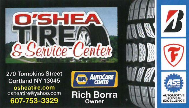 oshea tire.jpg
