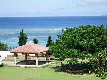 海洋博公园风景.JPG