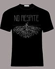 entwurf shirt root no respite.png
