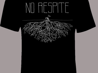 Neue Shirts! =D