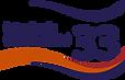 intendencia 33 logo.png