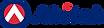 abitab-logo-457B5AA8DD-seeklogo.com.png