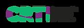 Logo CRT RGB-02.png