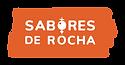 Sabores de Rocha - uso digital (4).png