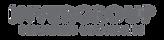 Logo invergroup-01.png