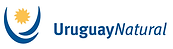 logo-uruguay-natural hor.PNG
