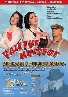 VAIETUT-MUISTOT-JULISTE-A3-230120-kopio.