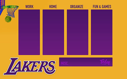 TodayLA_Wallpaper_001_Lakers.jpg