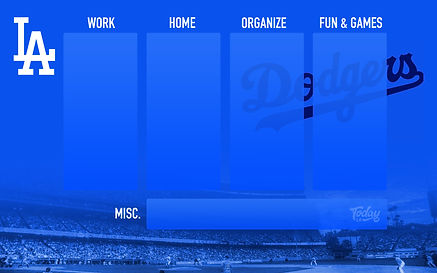 TodayLA_Wallpaper_001_Dodgers.jpg