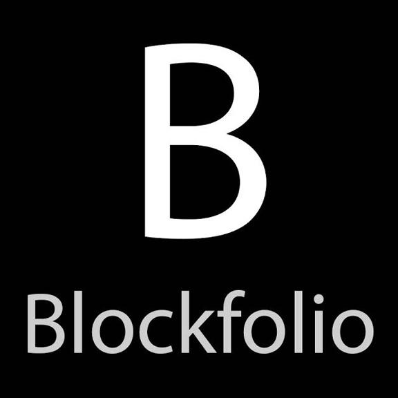 blockfolio