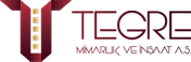 tegre-footer-logo-01.png
