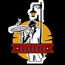 Pizza Baronen - Logo - 300dpi.png