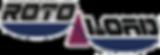Rotoload Logo