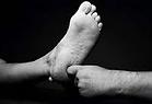 massage bien etre réflexologie rennes dinard