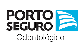 porto seguro dental.png