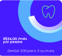 amil dental valor 3 pessoas.png