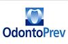 dental odontoprev.png