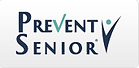 prevent senior.png