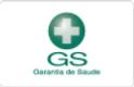 garantia saude.png