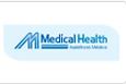 medical helth.png