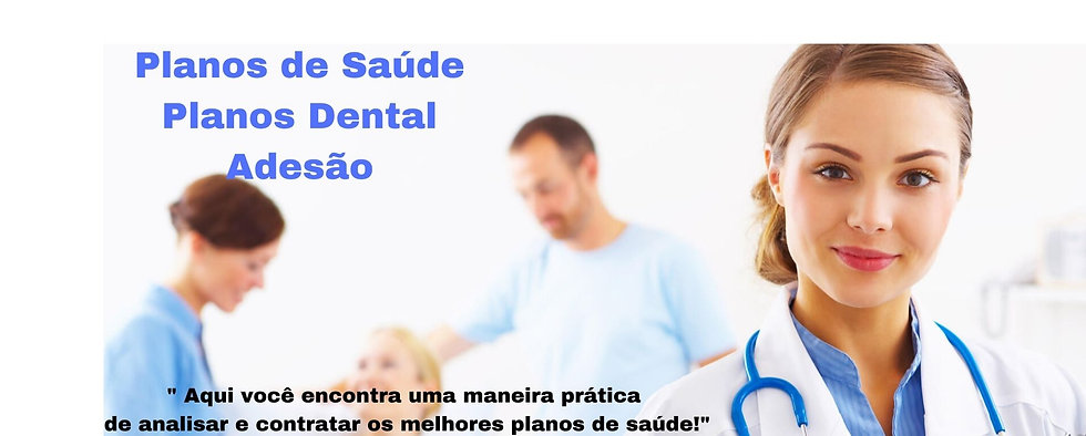 Planos de Saúde Planos Dental Adesão (1)