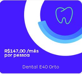 amil dental pf aparelho.png
