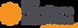 grupo-notredame-intermedica-logo.png