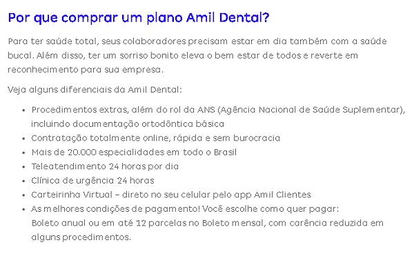 amil dental porque comprar.png