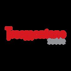 Trasmontano.png