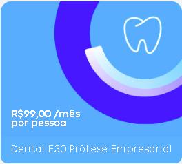 amil dental pme protese.png
