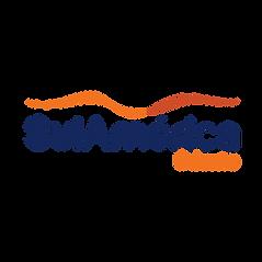 Sulamerica-Odonto.png