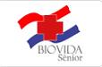 biovida senior.png