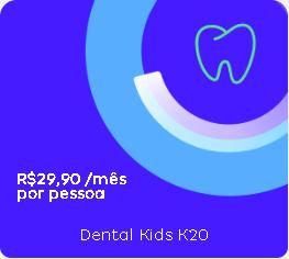 amil dental kids pf...png