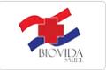 biovida.png