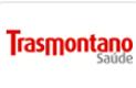 transmontano.png