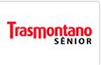 trasmontano senior.png