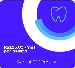 amil dental pf protese....png