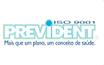 dental prevident.png