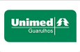 unimed guarulhos.png