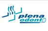 dental plena dental.png