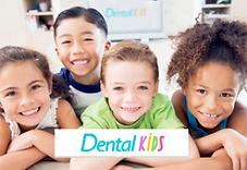 amil dental kids.png