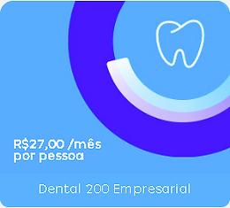 amil dental pme valor.png