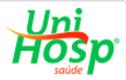 unihosp..png
