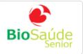 biosaude senior.png
